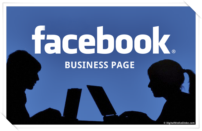 facebook-business-page